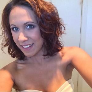 Natalie Laura