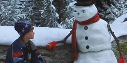 jack-frost-1998-billboard-600x300